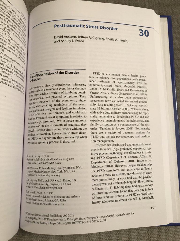 download Formal Methods in Developmental Psychology: Progress in Cognitive
