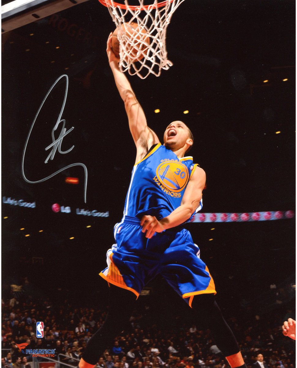 "Stephen Curry Wallpaper: Curry Wallpaper On Twitter: ""Download Stephen Curry Dunk"