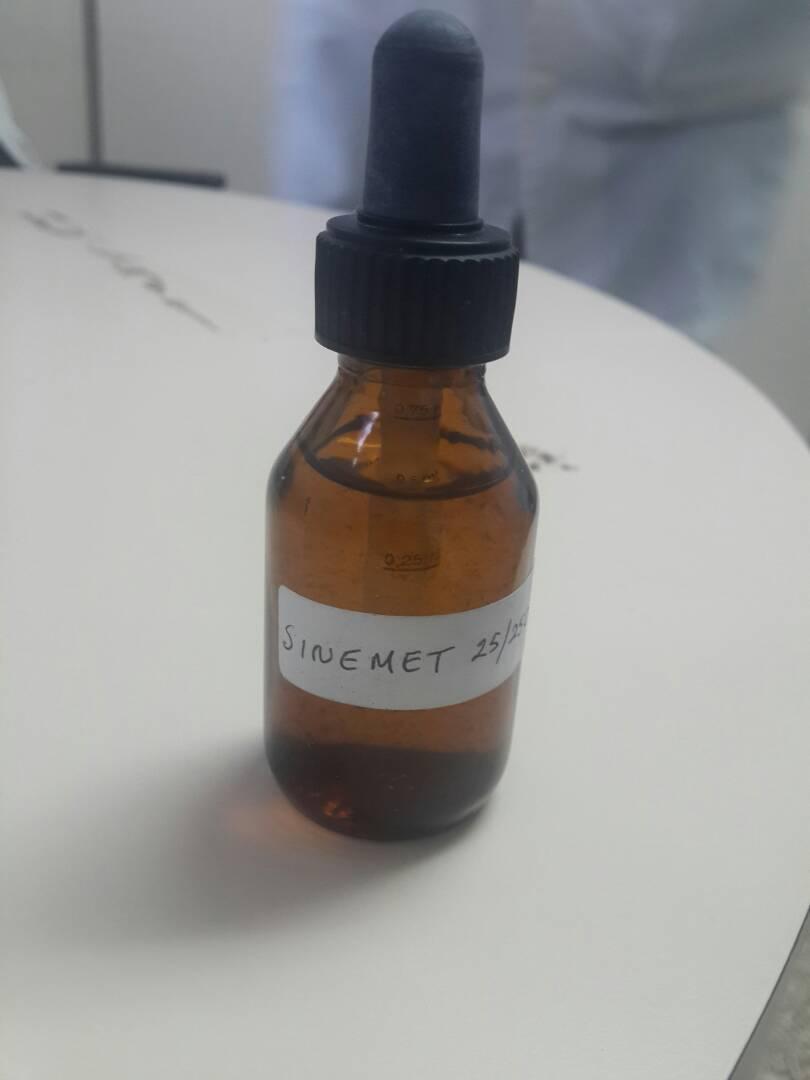 nizoral shampoo 100ml price in india