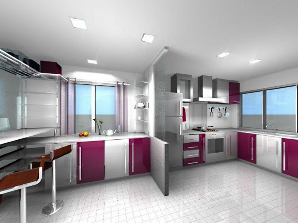 Manglam Decor Interior Designing Company on Twitter: \