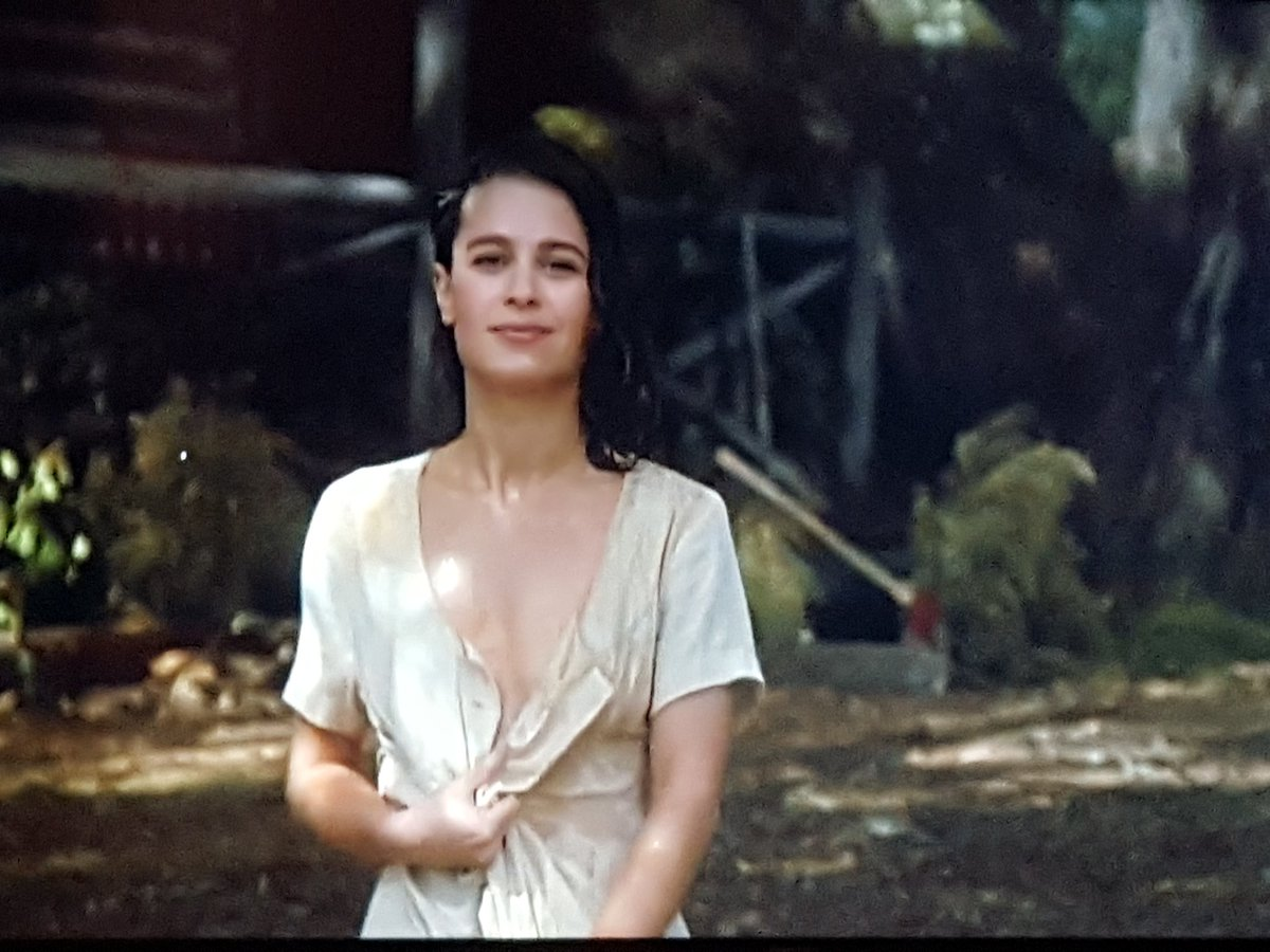 Girl in shower porn
