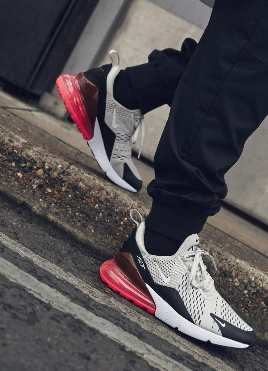 f62a23b1c7 Nike LA on Twitter: