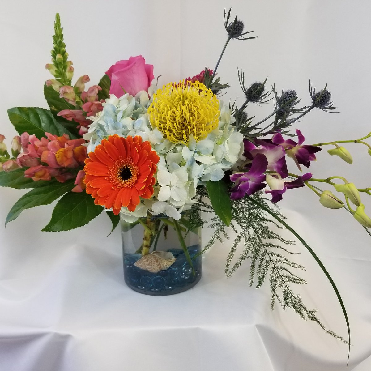 Mount Olivet Flowers Mtolivetflowers Twitter