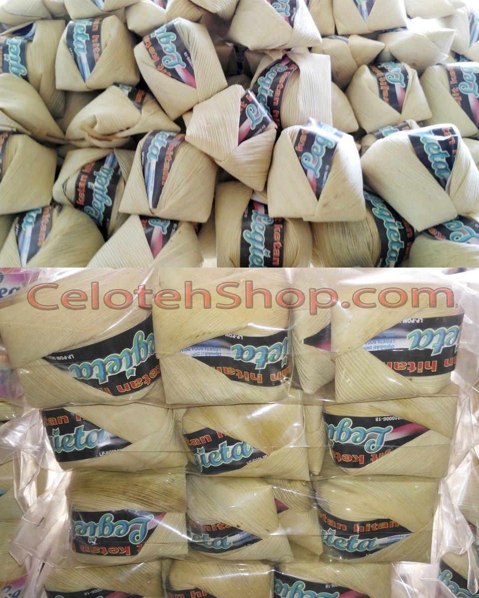 #READY #Wajit Legieta Asli Cililin 500 gr Varian Rasa. #FreeOngkir Di #Shopee https://shopee.co.id/Wajit-Basah-Legieta-Asli-Cililin-500-gr-i.22948978.338657357…  #CelotehShop