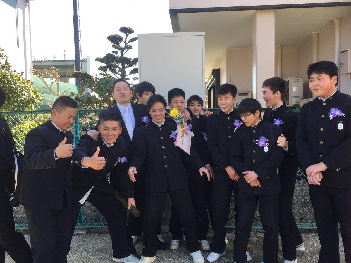 中学校 南光 上津中学校|各課・施設|佐用町 公式ホームページ