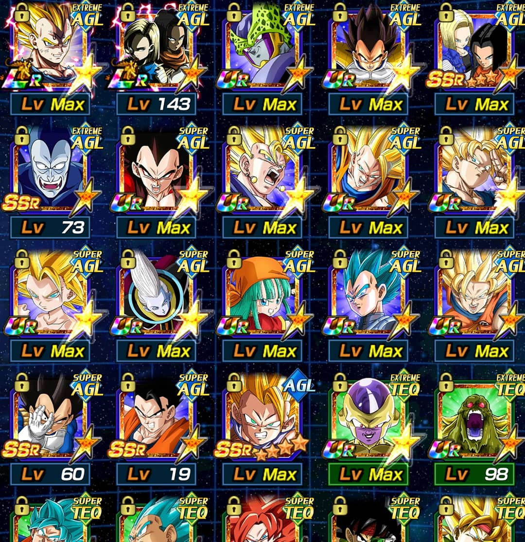 GIVEAWAY to enter retweet, tag, and follow me and comment a number between 1-1000. no cheaters. Good luck! #DOKKANBATTLE #dokkantrade #dokkanbattlejp #dokkanbattleglobal #DOKKANBATLLE #dokkanbattleglobal #dokkantrade #dokkantrading #dokkanbuy #dokkanbattlejppic.twitter.com/HZALtAkzKz
