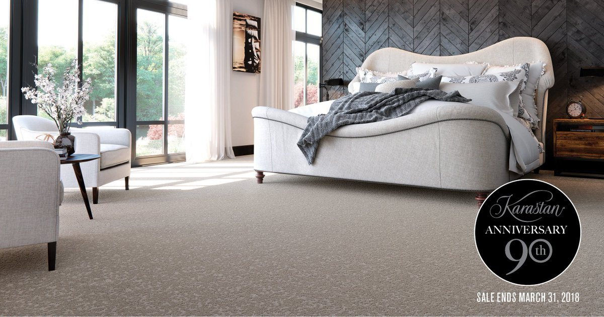 Through March 31st, Receive An Instant In Store Offer Up To $1,000 On  Select @Karastan Carpet Styles At ISSIS AND SONS. Http://pbxx.it/EgTH4X ...