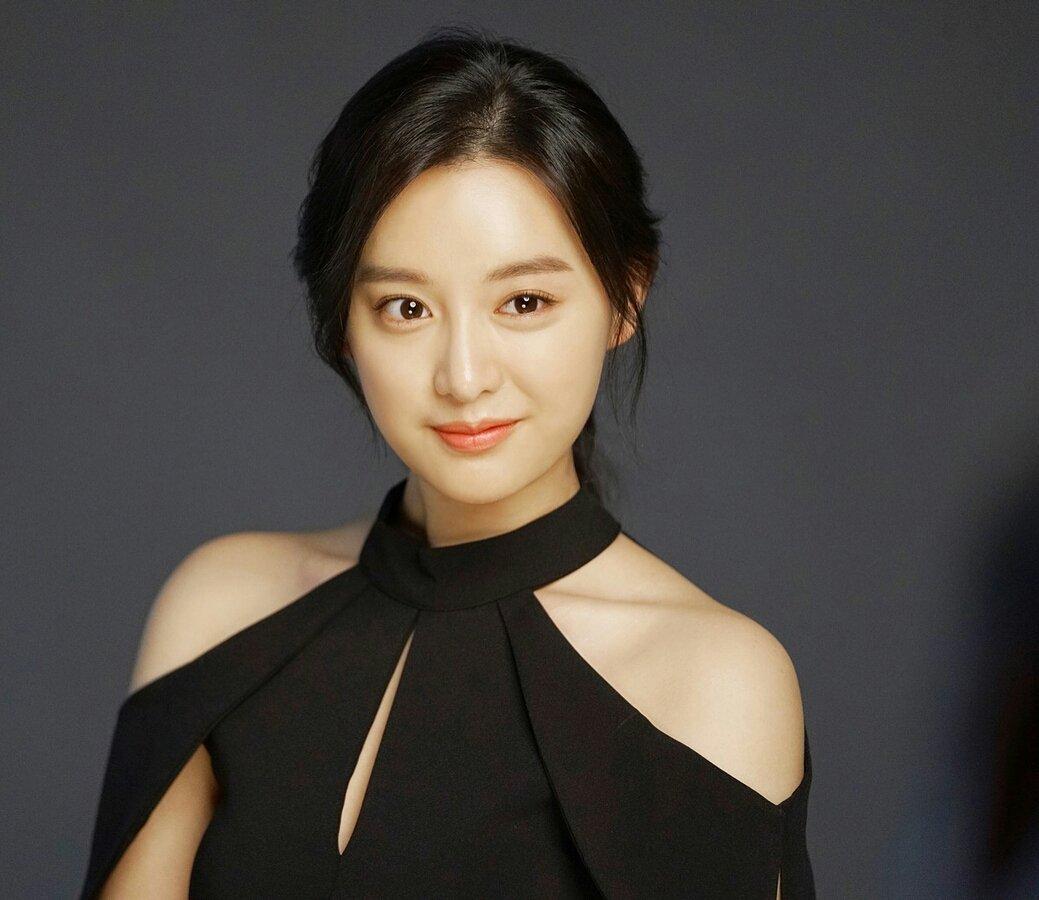 kim ji won - HD1039×900