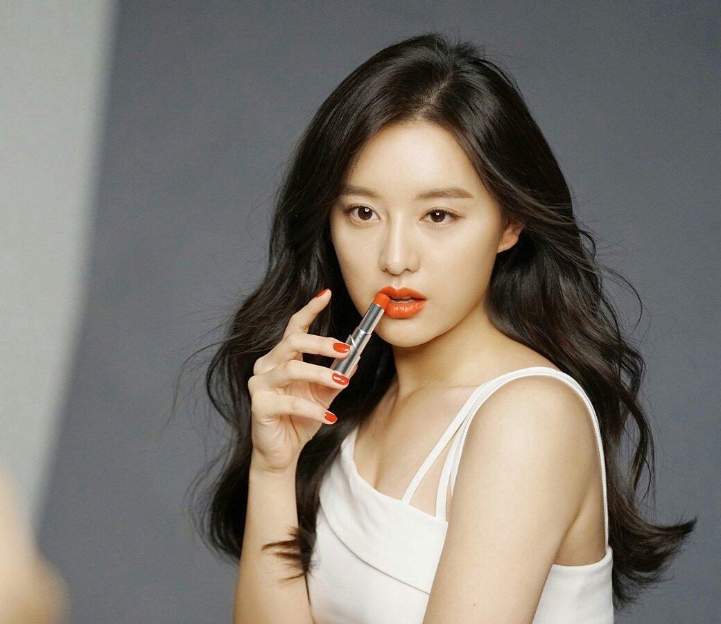 kim ji hye - HD1040×901