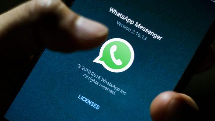 spiare whatsapp tecnoandroid