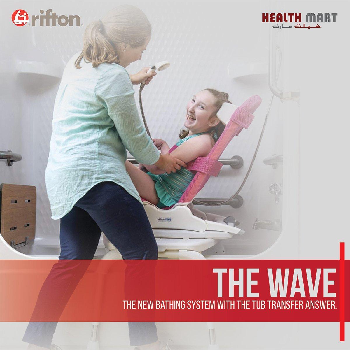 Health Mart on Twitter: \