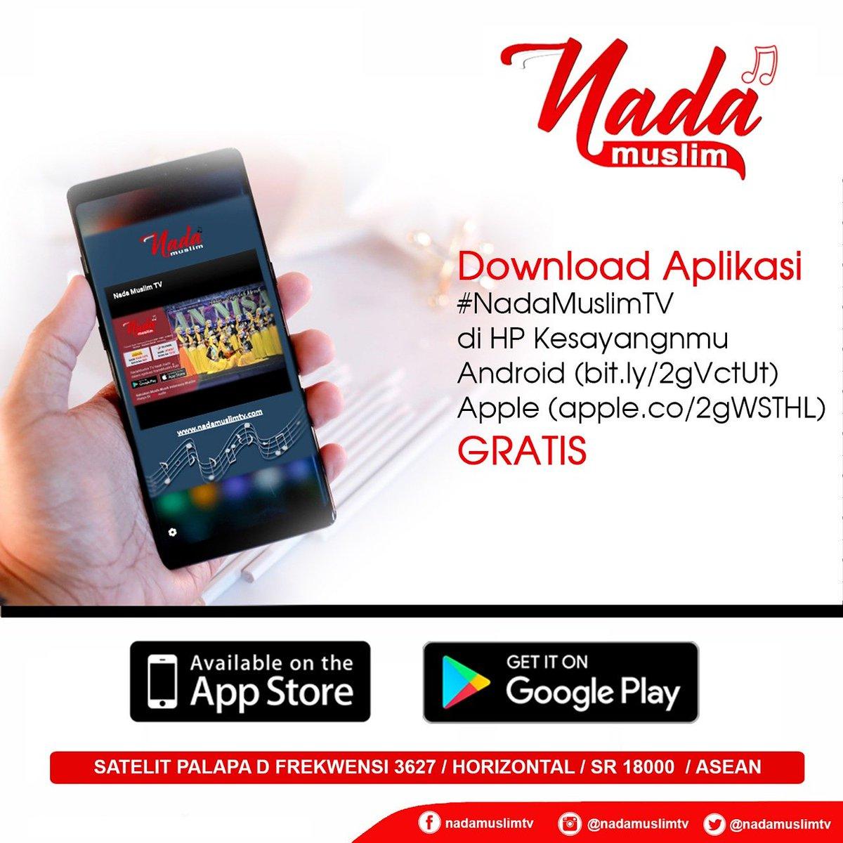 download next global