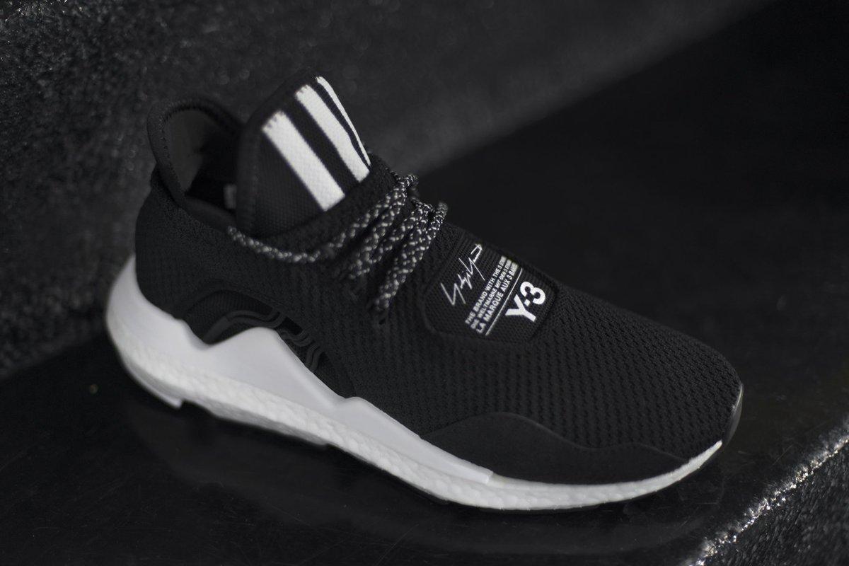 769c2c366  Sneaker Pick  y3saikou Shop here https   www.wrongweather.net shop product  y-3-saiko-black-sneakers …  sneakerheadpic.twitter.com m22GjP3pBY