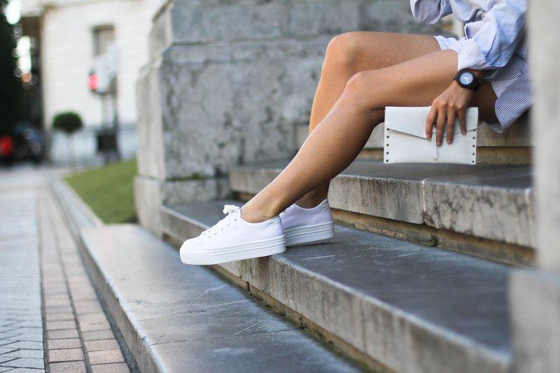 7dcd467092 New Shoes ( NewShoesManiac)