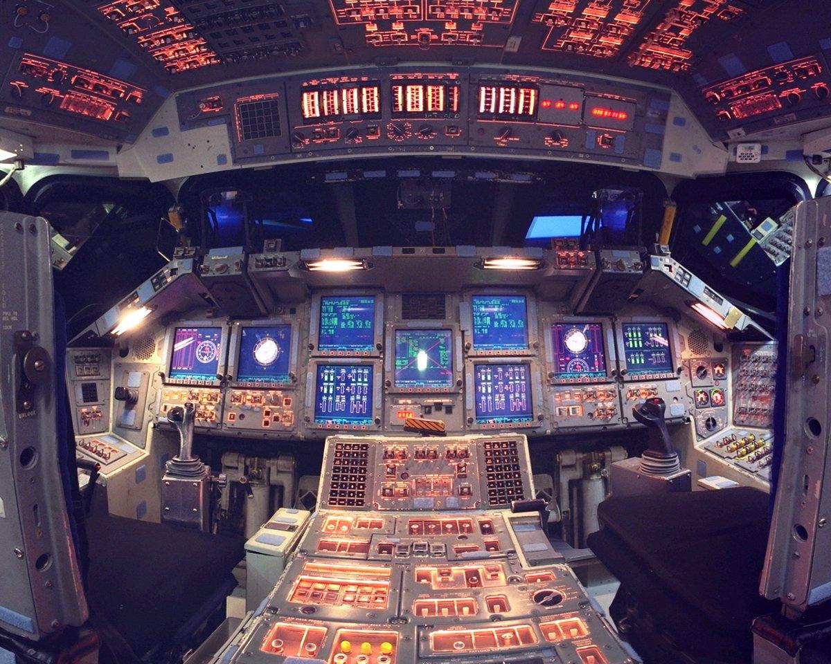 space shuttle names - HD5000×4000