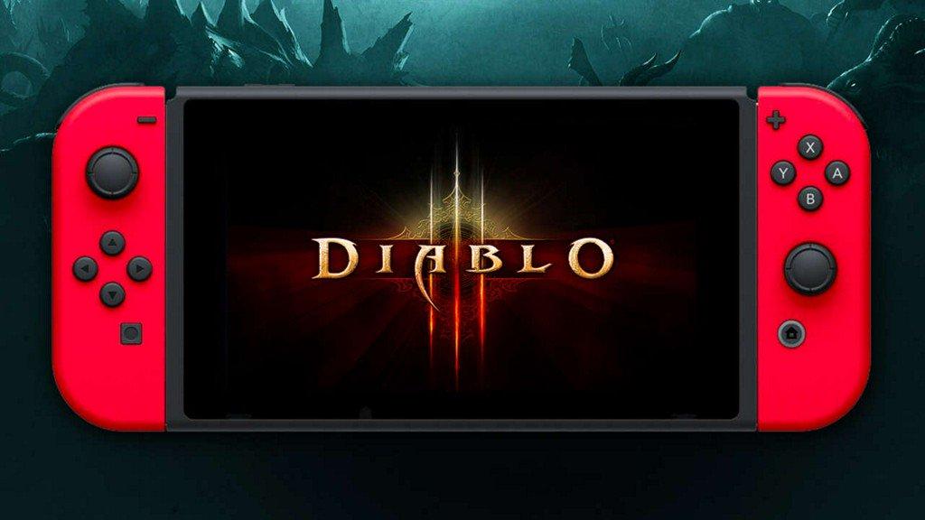 db44a2a8462 GameSpot on Twitter