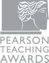 test Twitter Media - The Pearson @TeachingAwards closing date is this Friday! If you know someone who you think deserves this fantastic recognition you can follow this link to nominate them - https://t.co/WUzDvvcOTT  #teaching https://t.co/uc9w8OmVps