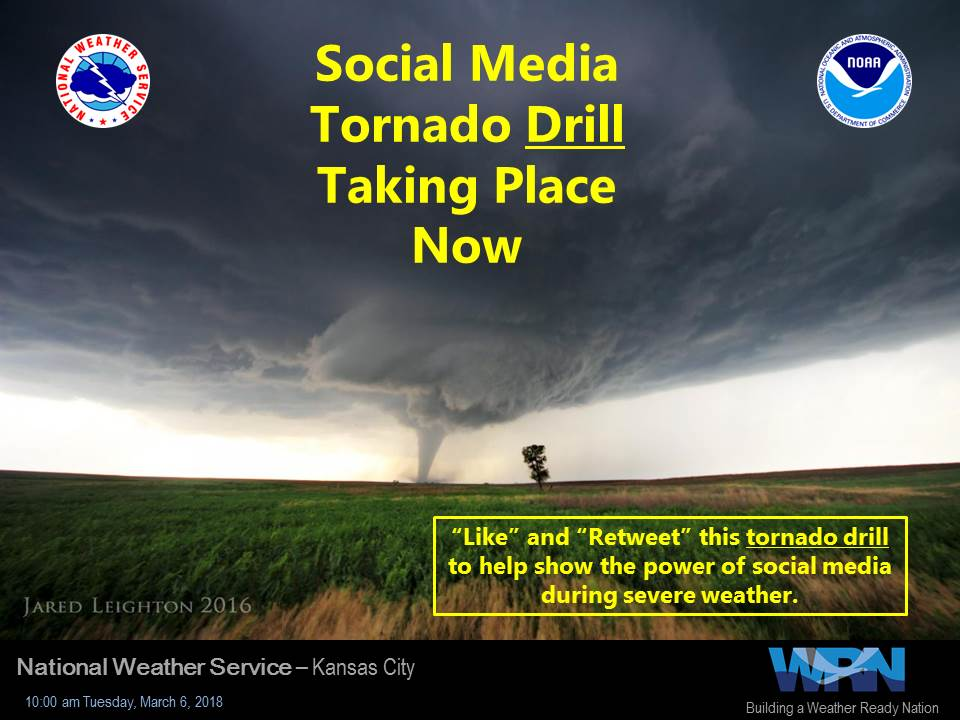 Nws Kansas City On Twitter Lets See How Far We Can Get This To