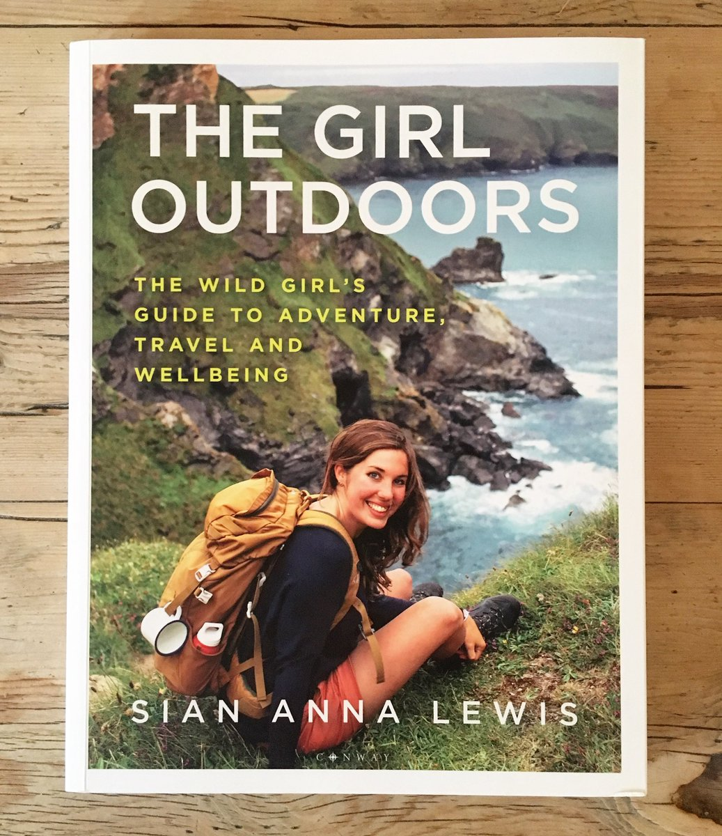 "Anna Lewis siân anna lewis on twitter: ""i wrote a book! i'm so happy (+"