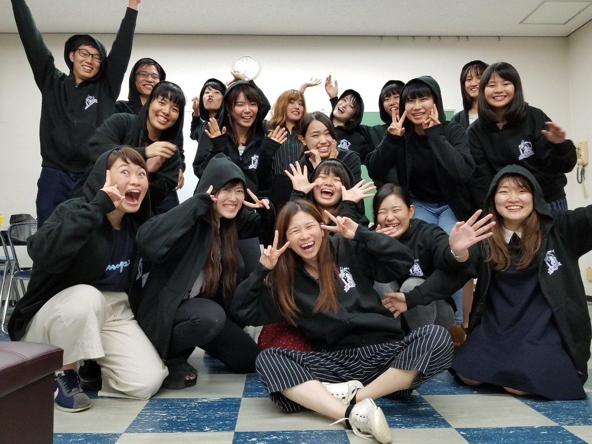 市 大学 神戸 外国 語