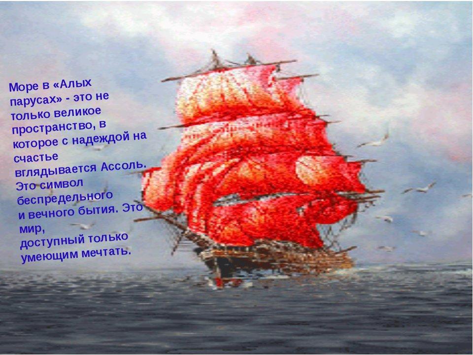 Поздравление на тему кораблей