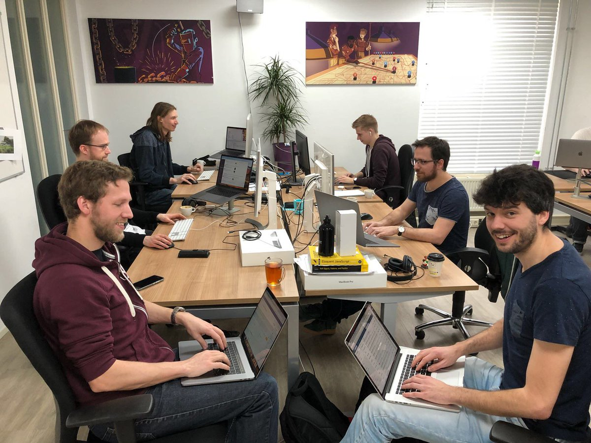 Superbe Weu0027ll Release This Brand New Version In A Few Hours And Our Support Team Is  Ready To Answer All Your Questions! #yoast #seo #plugin  #releasepic.twitter.com/ ...