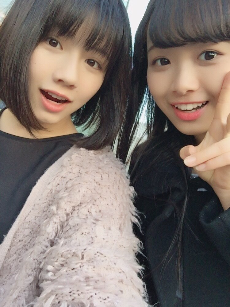 My Friends Told Me About You / Guide hamagishi hiyori