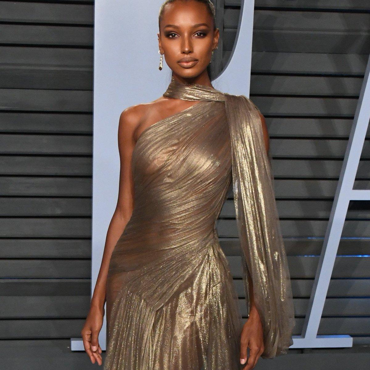 Nice Celeb And Girls On Twitter Jasmine Tookes See Through Dress At 2018 Vanity Fair Oscar Party Jasminetookes Seethrough Vanityfairoscarparty Https T Co Xwxscndvtk Https T Co Twckco2dp3
