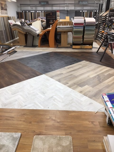 Decorative Flooring Services Glasgow Glasgowdfs Twitter