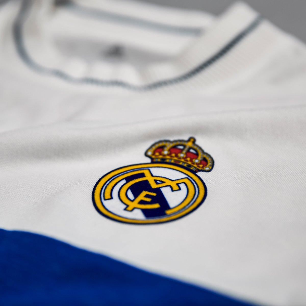 buy online 38656 65364 Pro:Direct Soccer on Twitter: