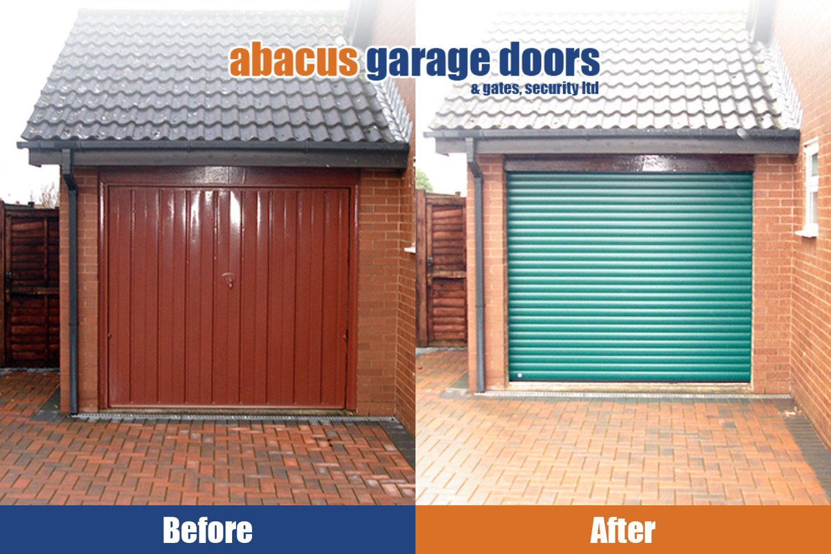 ... your garage door! Call our team today on BRISTOL 01454 22 88 23 GLOUCESTER 01452 89 92 13 //.abacusdoors.co.uk/ pic.twitter.com/Dq29XLh1BM & Abacus Garage doors (@abacusgarage) | Twitter
