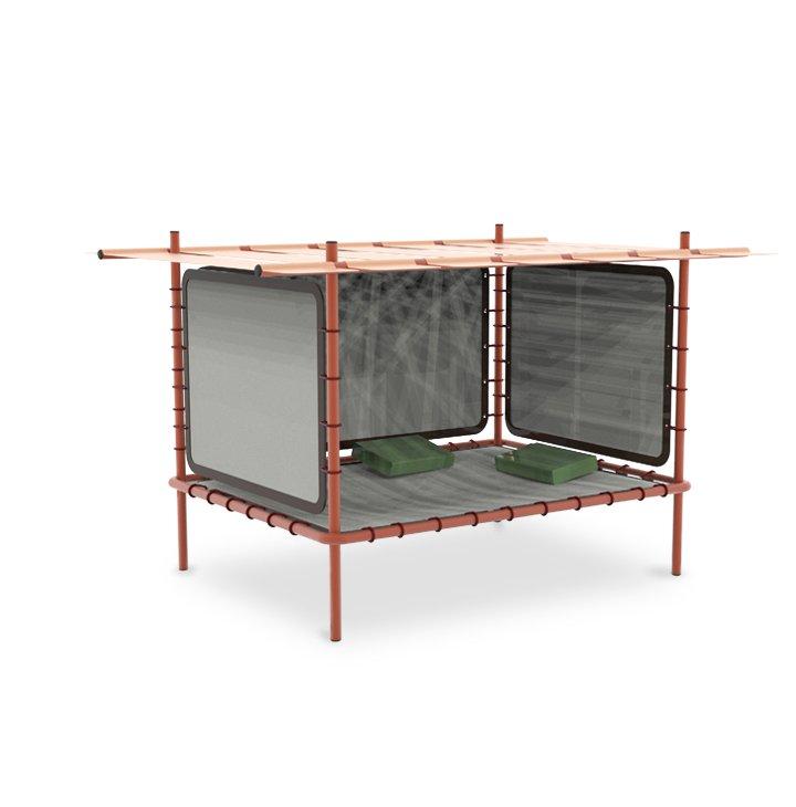 blog esprit design du ct de chez vous and leroy merlin with thibaude leroy merlin. Black Bedroom Furniture Sets. Home Design Ideas