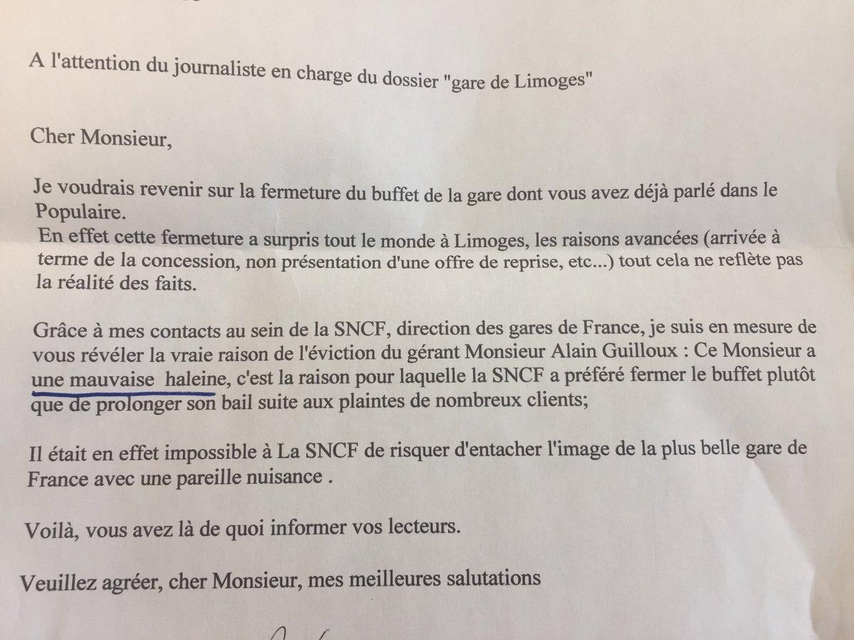 Francklagier On Twitter Dans La Serie Les Journalistes Ne Vous