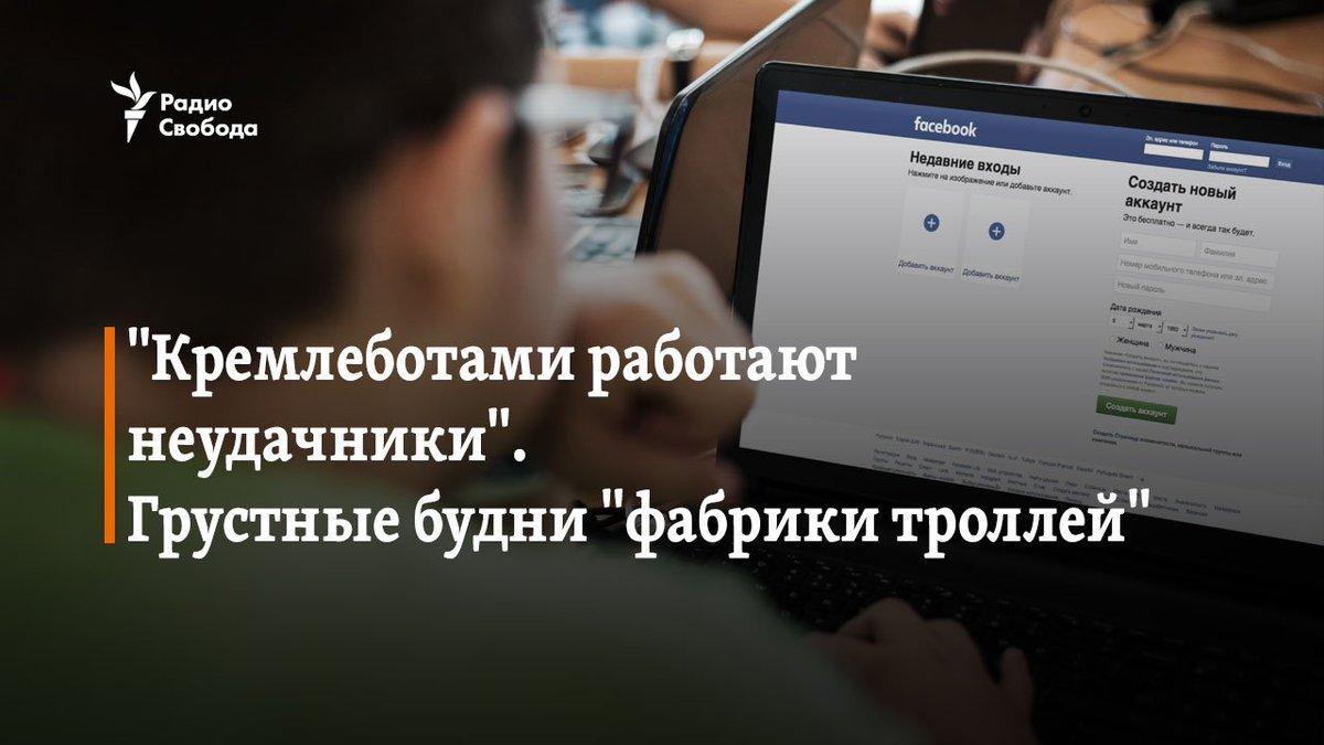"""""""Глава держави поінформував віце-президента США про поточну ситуацію на Донбасі"""", - Порошенко провів розмову з Пенсом - Цензор.НЕТ 8869"""