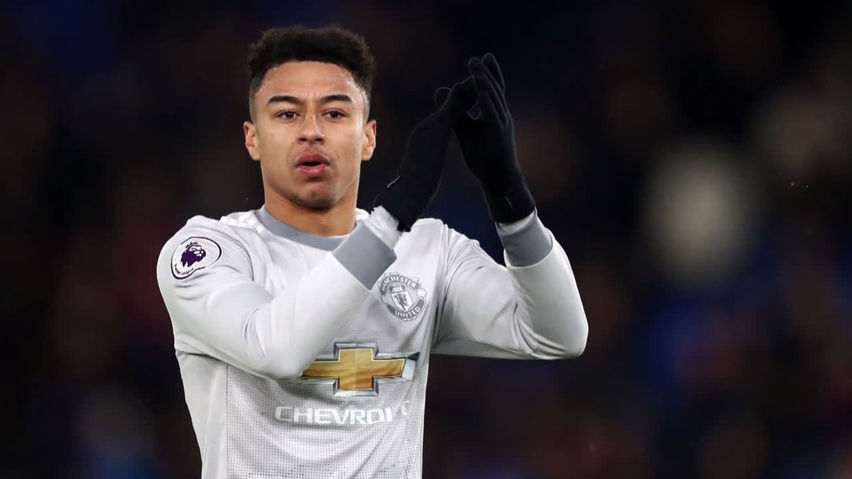 Jose Mourinho wont stop taking risks with crazy players like Jesse Lingard after Man Utds latest heroics