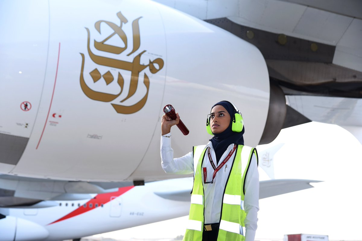 emirates assignment Emirates destinations include 140 airports across 70 countries their frequent-flyer program is called emirates skywards as well as winning a raft of industry awards, it's free to join.