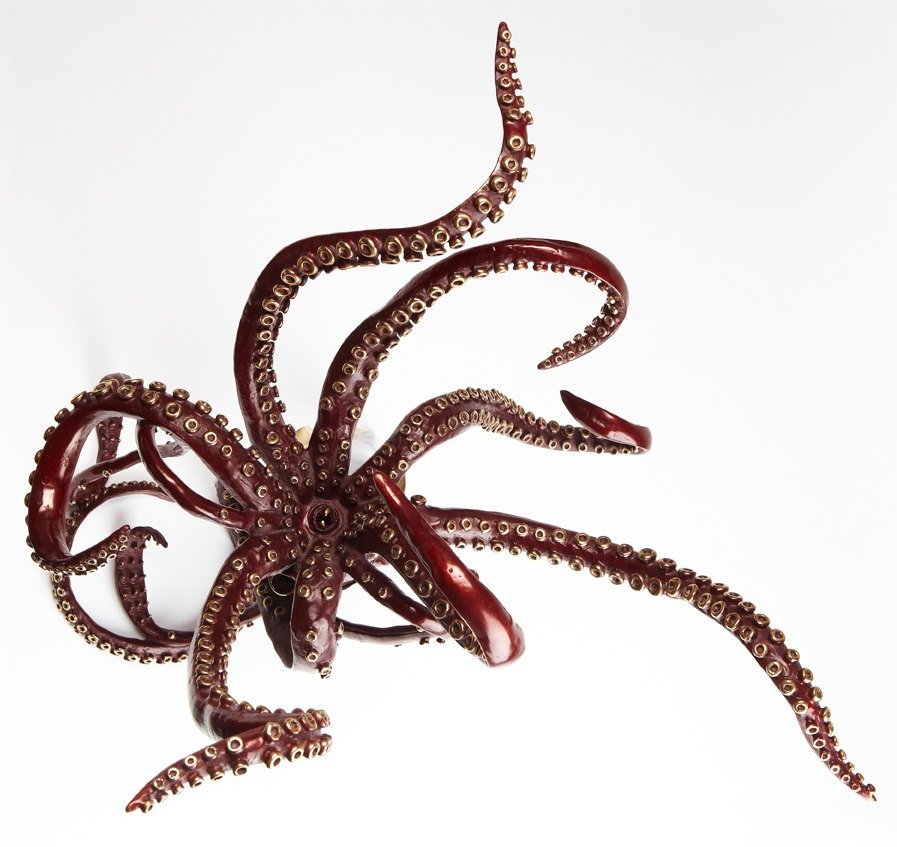 Kirk Mcguire Bronze Sculpture On Twitter Giant Squid Table Https T Co Jt4l9yje6i Seahorse Art Marine Life Etsy Kirkmcguiresculpture Sculpture Giant Squid Bronze Octopus Coffee Table Bronze Artist Octopus Kirkmcguirebronzesculpture