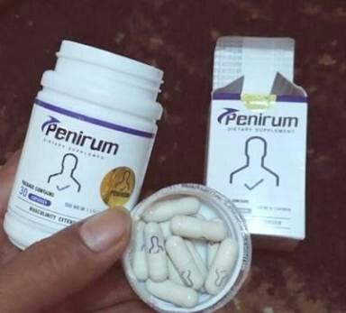 obat pembesar penis lapakpenis twitter