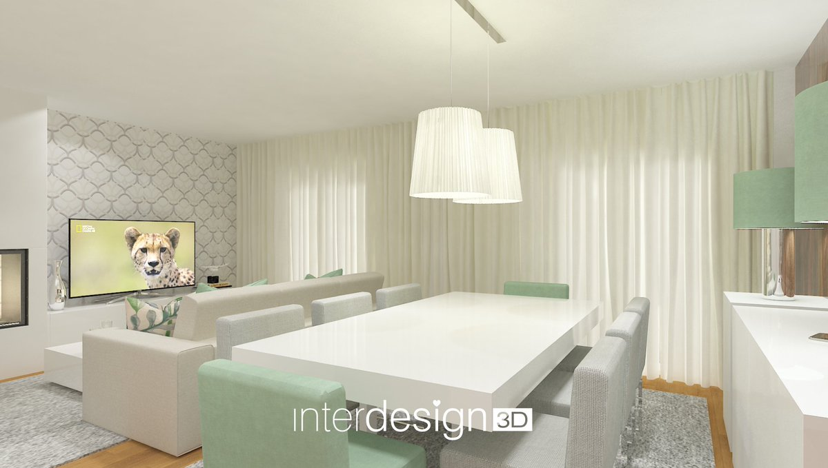Interdesign Mobiliario Decoracao Homedecor Decoration.