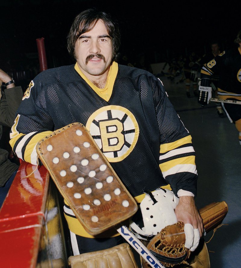Rogie Vachon: Latest News, Breaking Headlines And Top