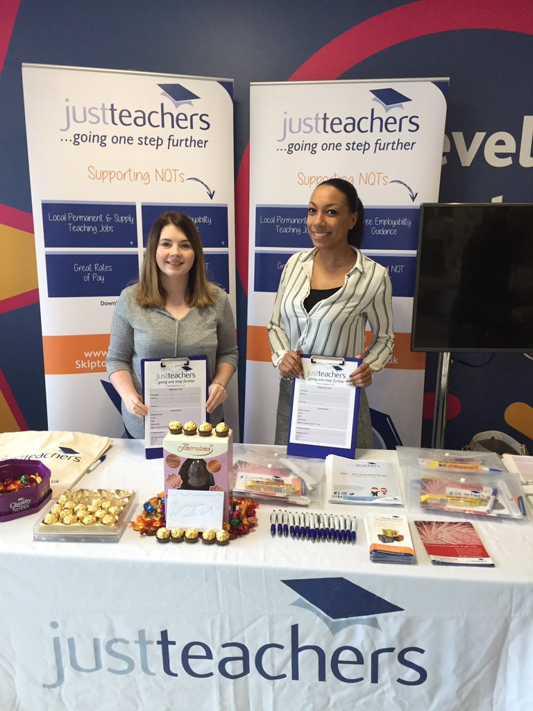 test Twitter Media - We're delighted to be attending the @LTCareers teaching fair. Come and say hello we are located in the main entrance! #NQT https://t.co/aEEHydOuX0