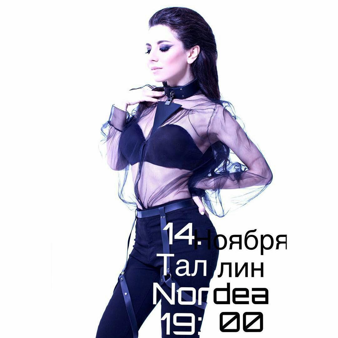 Twitter Anna Pletneva nudes (56 pics), Tits