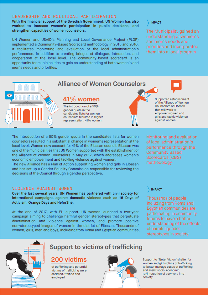 the impact of wom and evaluative Special feature on women, gender equality and climate change home news topics un monitoring, evaluation and reporting of national environmental policies to.