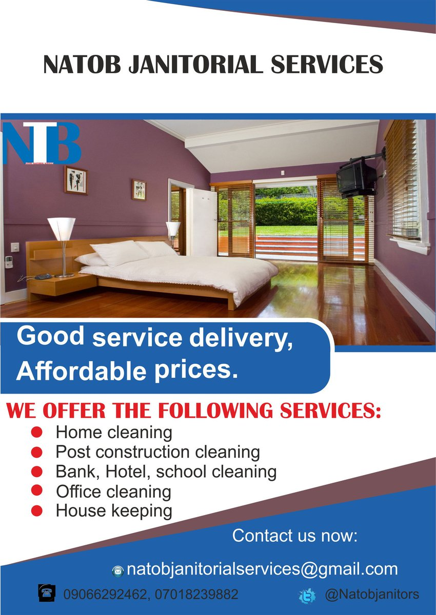 let us handle your home office and hotel cleaning services for you while you go about your business giandpartners propertyhunter9 propertymall2