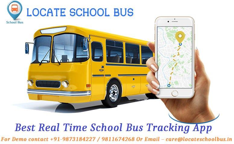 Locateschoolbus on Twitter: