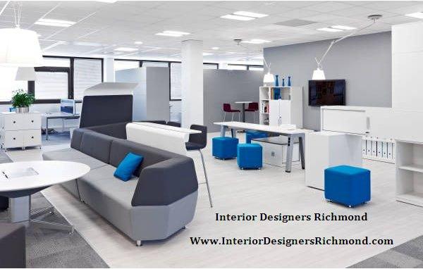Design Firms Richmond Va Offers Best Home Interior Designing Office Interior  Designing Services In Richmond With Office Interior Pictures