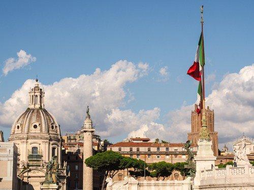 #Vivendi set for #TelecomItalia battle – reports https://t.co/TJuUBWAfRJ