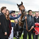 2017 Lincoln Handicap winner BRAVERY amongst 111 entered for the @32Red Lincoln Handicap on Saturday 24 March 🏆  View full list of entries here via @AtTheRaces 👉🏼 https://t.co/r8ZaPkYGFr  #32RedLincoln