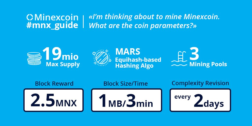 Whattomine Hashtag On Twitter A year ago one of the most popular topic among crypto community is cryptocurrency mining. whattomine hashtag on twitter