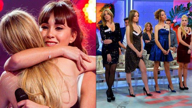OT vs MyHyV: misma generación de mujeres con valores totalmente opuestos http://vertele.eldiario.es/_769d0170